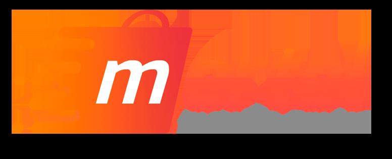 Mertel